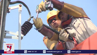 Đà Nẵng có thêm tổ sửa chữa nóng lưới điện