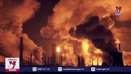 Châu Âu thống nhất giảm 60% khí phát thải vào năm 2030