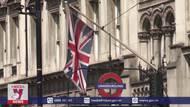 Anh và EU nối lại đàm phán thương mại hậu Brexit