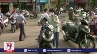 Việt Nam được ca ngợi trên báo Đức