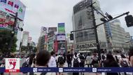 Nhật Bản nới lỏng biện pháp chống dịch COVID-19