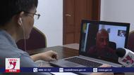 Chuyên gia Indonesia đặt nhiều kỳ vọng vào HNCC ASEAN 37