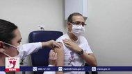 Brazil ngừng thử nghiệm vaccine COVID-19 của Trung Quốc