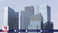 ASEAN nhất trí nới lỏng hạn chế hàng hóa thiết yếu