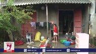 Quảng Bình vận động học sinh trở lại trường