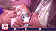 Hội đồng Bảo an kêu gọi thúc đẩy giải quyết vấn đề Yemen
