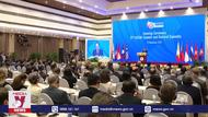 Hội nghị Cấp cao ASEAN 37 và các hội nghị Cấp cao liên quan