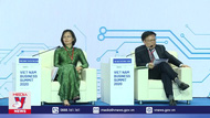 Hội nghị Thượng đỉnh Kinh doanh Việt Nam 2020