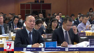 Quảng Ninh tổ chức Hội nghị xúc tiến thương mại