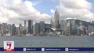 Indonesia nhấn mạnh tầm quan trọng của quan hệ đối tác ASEAN-Mỹ