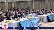 Động lực mới cho phục hồi kinh tế châu Á-Thái Bình Dương