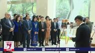 """Triển lãm ảnh """"Việt Nam – Bulgaria: 70 năm hữu nghị và phát triển"""""""