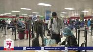 Sân bay La Habana Cuba mở cửa đón khách