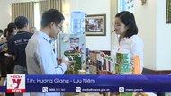 Đưa doanh nghiệp Việt tham gia chuỗi giá trị toàn cầu