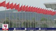 Việt Nam thuộc nền kinh tế tăng tốc nhanh nhất