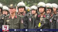 Đồng Nai thành lập Tổ an ninh sân bay Long Thành