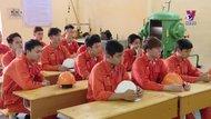 Giáo dục nghề nghiệp phải bám sát chiến lược kinh tế
