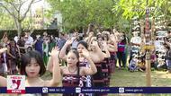 Giới thiệu di sản văn hóa tại Đà Nẵng