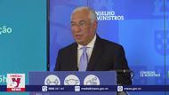 Bồ Đào Nha cấm di chuyển nội địa ngăn COVID-19