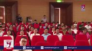Phó Chủ tịch Quốc hội tiếp xúc cử tri Lào Cai