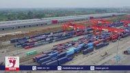 Quốc tế đánh giá cao tăng trưởng kinh tế của Việt Nam