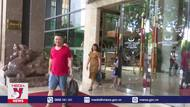 Ngành Du lịch Khánh Hòa có dấu hiệu phục hồi
