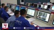 Trung Quốc kêu gọi hợp tác khám phá Mặt Trăng