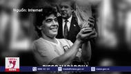 Tình cảm người hâm mộ Việt Nam với Maradona