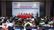 Bộ Tài chính đối thoại vớidoanh nghiệp phía Nam
