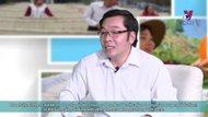 Góc nhìn Vnews ngày 28/11/2020