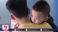 Vai trò khám sức khỏe dinh dưỡng đối với trẻ em