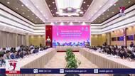 Hội thảo Tư tưởng Hồ Chí Minh về Nhà nước và pháp luật