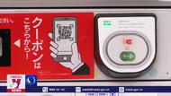 Nhật Bản cảnh báo nạn rửa tiền qua dịch vụ thanh toán điện tử
