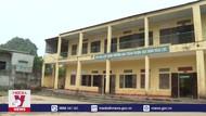 Khẩn trương xây dựng phòng học tại Trường Tiểu học Gia Thịnh B