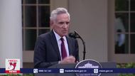 Cố vấn đặc biệt Tổng thống Mỹ về COVID-19 từ chức
