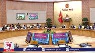 Thủ tướng yêu cầu xử lý nghiêm các vi phạm dẫn đến lây nhiễm COVID-19 ra cộng đồng