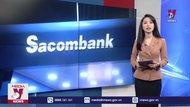 Đập máy ATM vì bị trả thiếu tiền