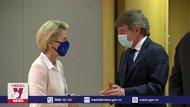 EU nhất trí mục tiêu cắt giảm khí thải tham vọng
