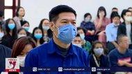 Nguyên Giám đốc CDC Hà Nội bị tuyên phạt 10 năm tù
