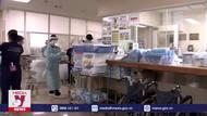 Nhật Bản thiếu nhân viên y tế