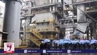 Đánh giá việc khắc phục sự cố môi trường của Formosa Hà Tĩnh