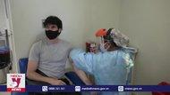 Peru dừng thử nghiệm vaccine ngừa COVID-19 của Trung Quốc