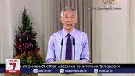 Singapore sẽ mở cửa giai đoạn 3