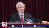 Hoàn thiện các dự thảo văn kiện trình Đại hội XIII của Đảng