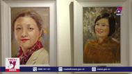 Tăng cường vai trò của phụ nữ vì hòa bình và an ninh