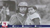 Ra mắt sách ảnh về cuộc chiến biên giới 1979