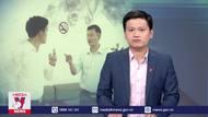 Hà Nội: Hút thuốc lá tại điểm cấm bị phạt tới 500.000 đồng
