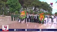 Đắk Lắk công bố kết quả giám định AND của 34 Liệt sỹ