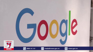 Google bị tố cáo cấu kết với Facebook phạm luật
