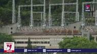 Đẩy nhanh tiến độ Dự án Nhà máy Thủy điện Hòa Bình mở rộng